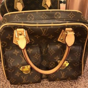Lv knock off